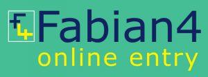 Fabian4 Online Entry
